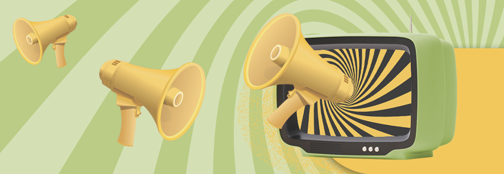 The history of native advertising: Why brand promotion is getting more sophisticated